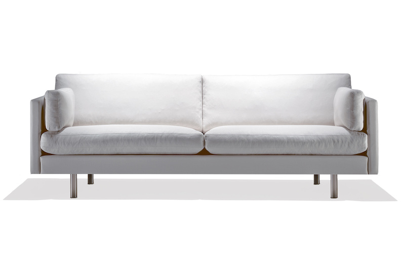 SL Sofa series 3 seater 213cm