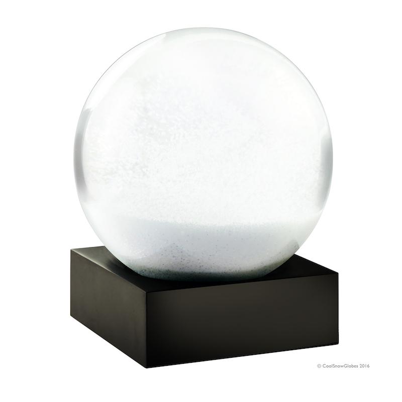 CoolSnowGlobes-Snow Globe