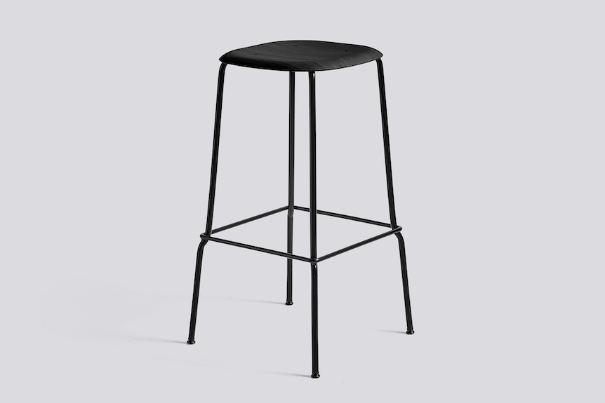 Soft Edge30 Stool