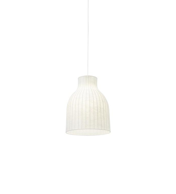 Strand Pendant Lamp Open-M