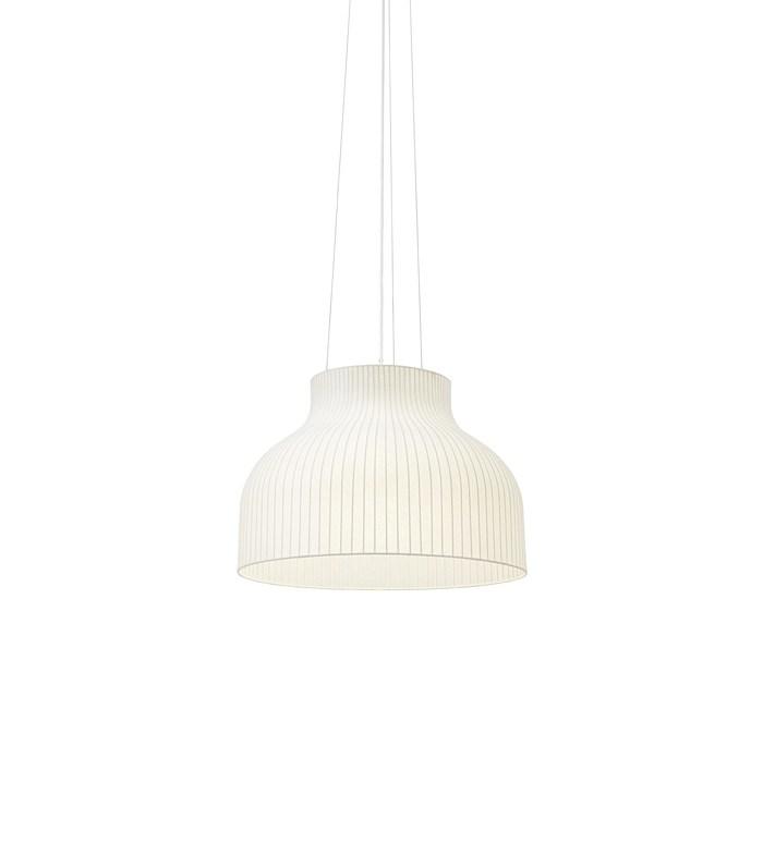 Strand Pendant Lamp Open-L
