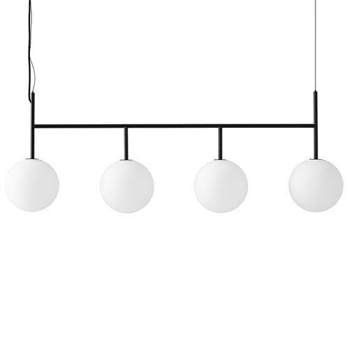 TR Frame Bulb