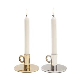 Vesper Candleholder