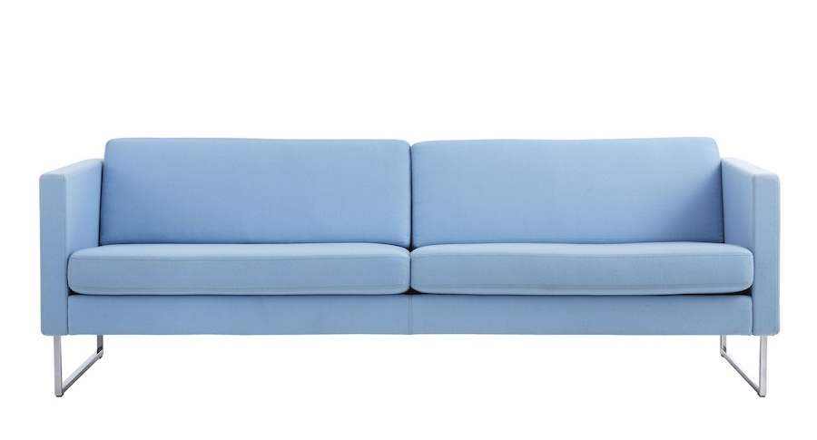 Madison Sofa 155cm
