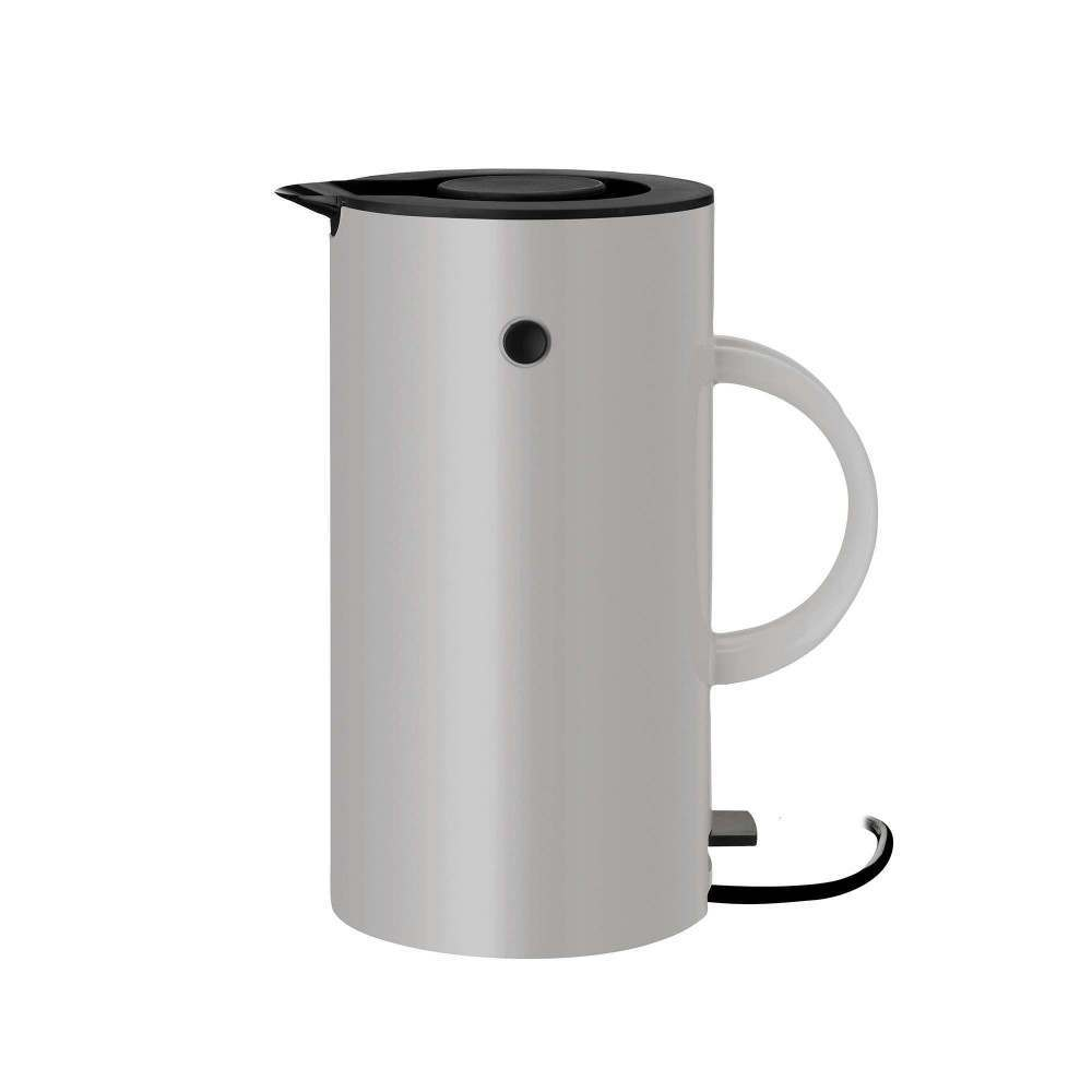 EM 77 Electric Kettle 1.5L