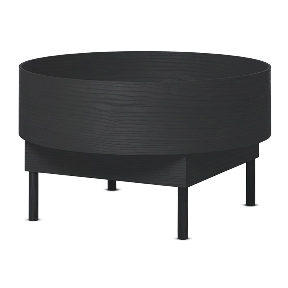 Bowl Coffee Table