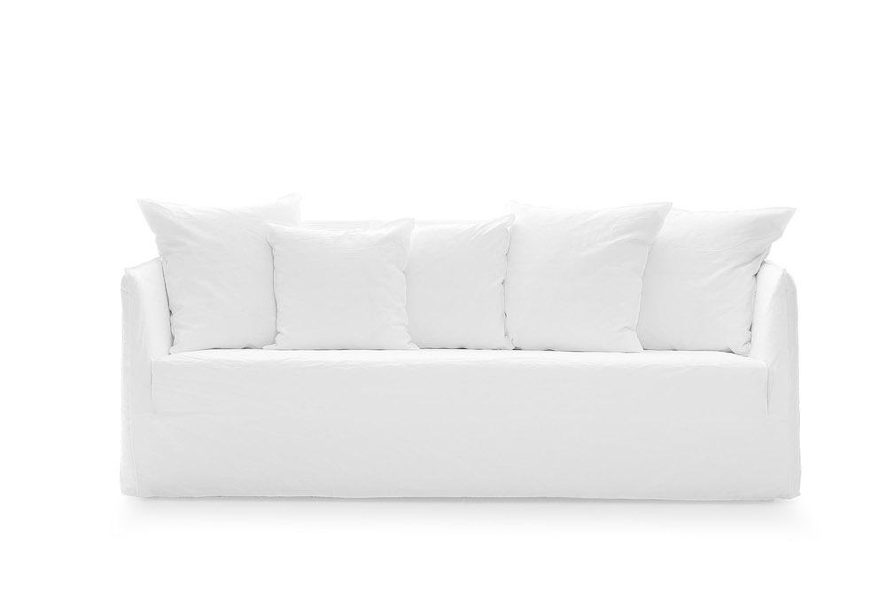 Ghost 10G  sofa
