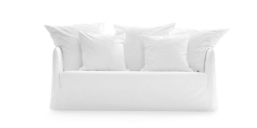 GHOST 110 Sofa