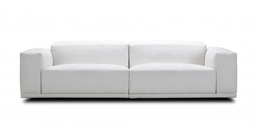 Soft Ice 260 x 92, h63cm