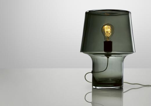 Cosy n Grey Table lamp