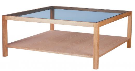 Bas 1 coffee table