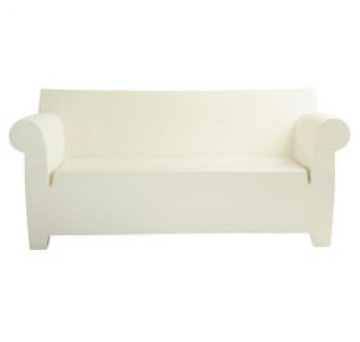 Bubble club outdoor sofa