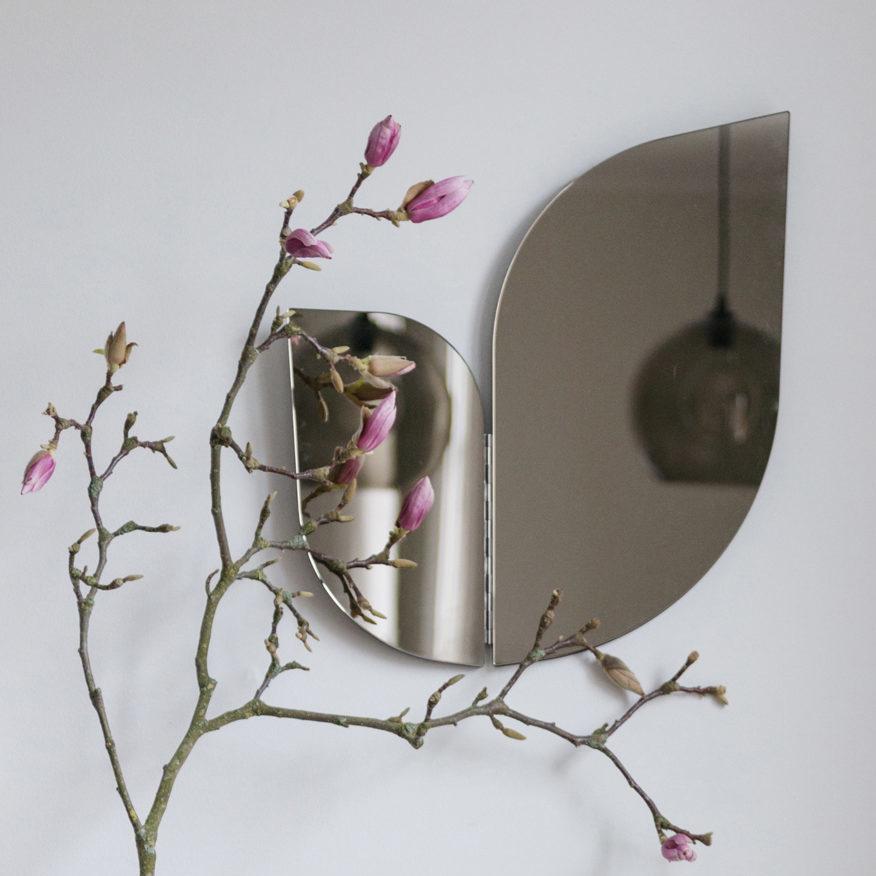 Perho Mirror