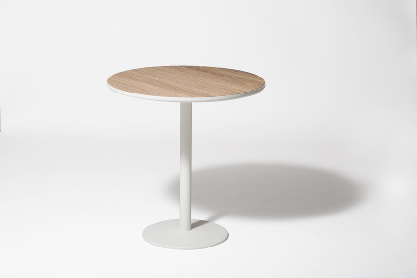 Slow Table 70cm
