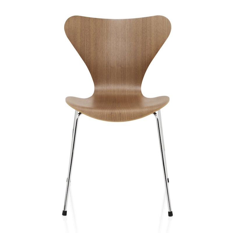 Series 7tm  Chair-Veneer