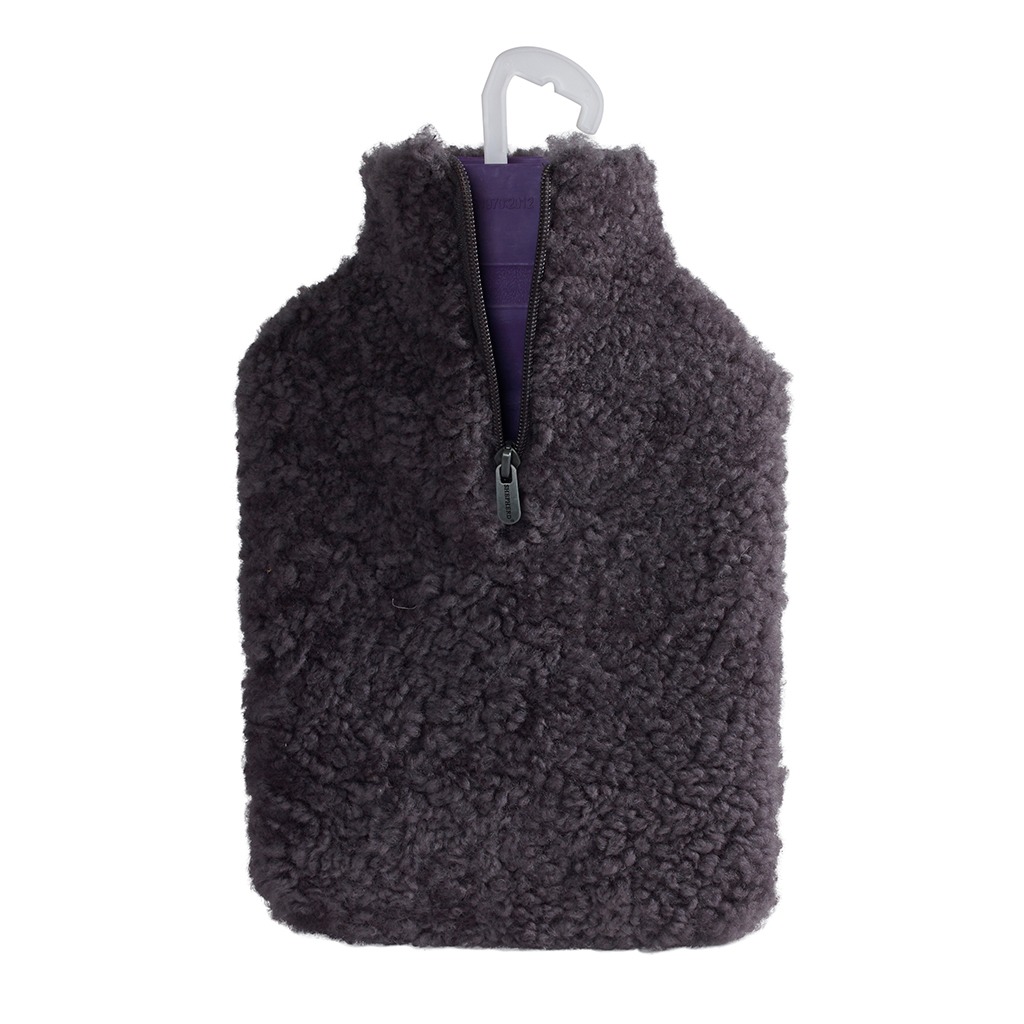 Kerry Warm Water Cover