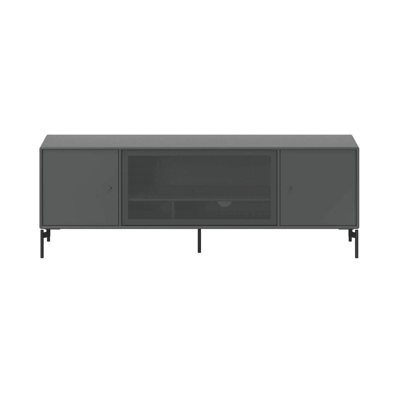 OCTAVE 3 TV & SOUND UNIT