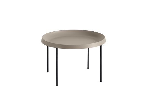 Tulou Coffee Table Small
