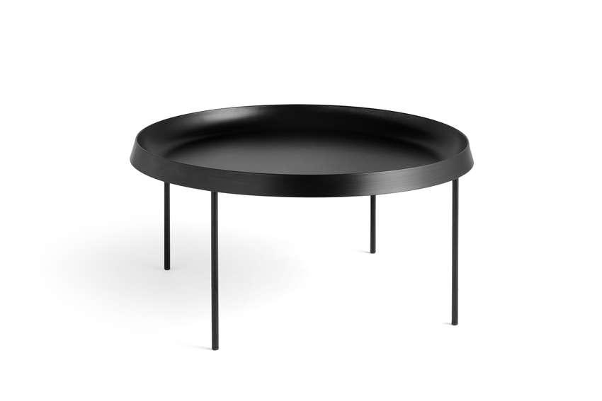 Tulou Coffee Table Large