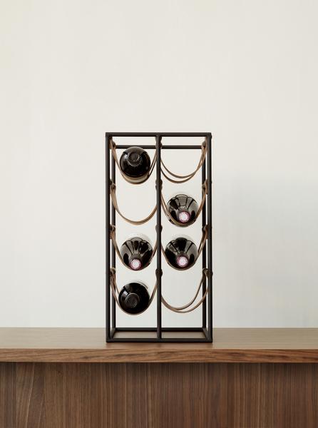 Umanoff Wine Rack