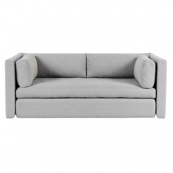 Hackney Sofa  -2 seater