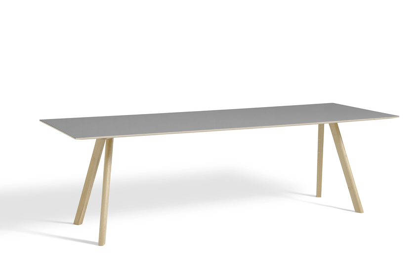 CPH 30 Dining table 250 x 90, h74cm