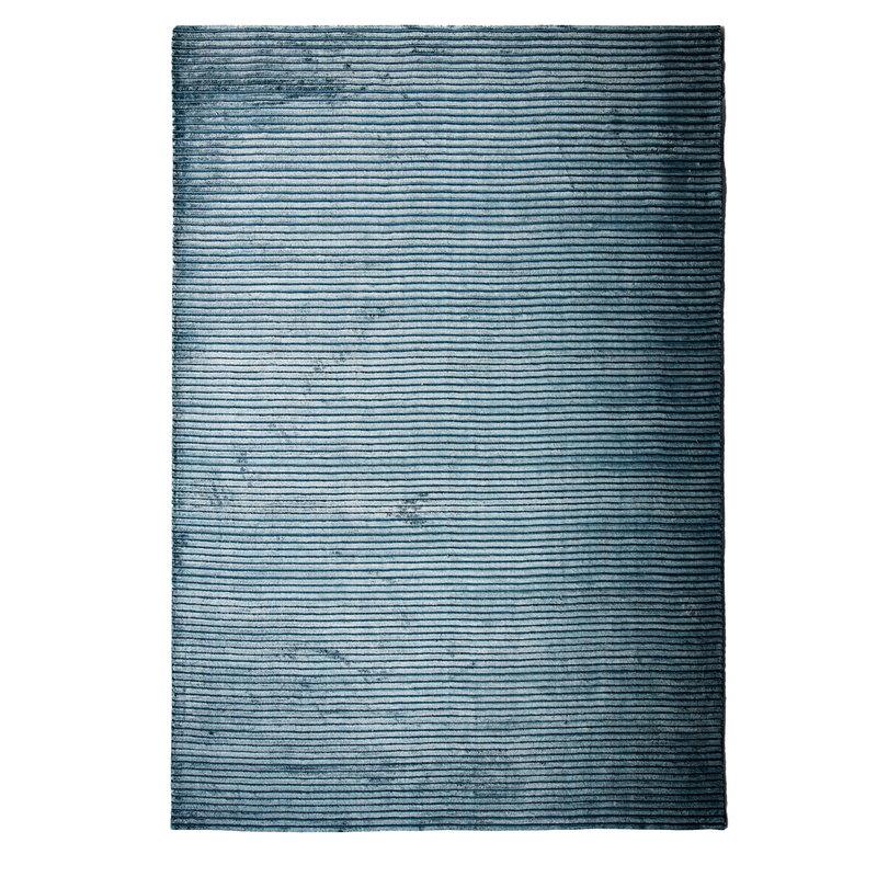 Houkime rug, 200 x 300 cm