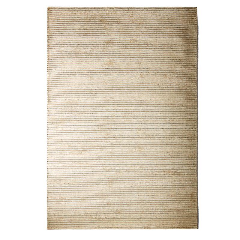 Houkime rug, 240 x 170cm