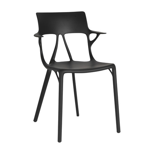 Kartell AI Armchair-sold in pairs