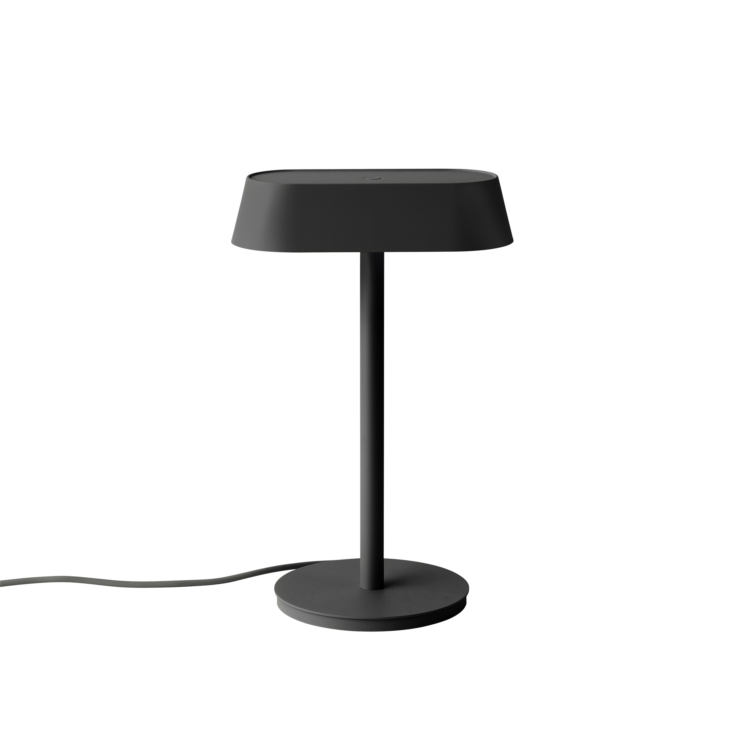 Linear table Lamp