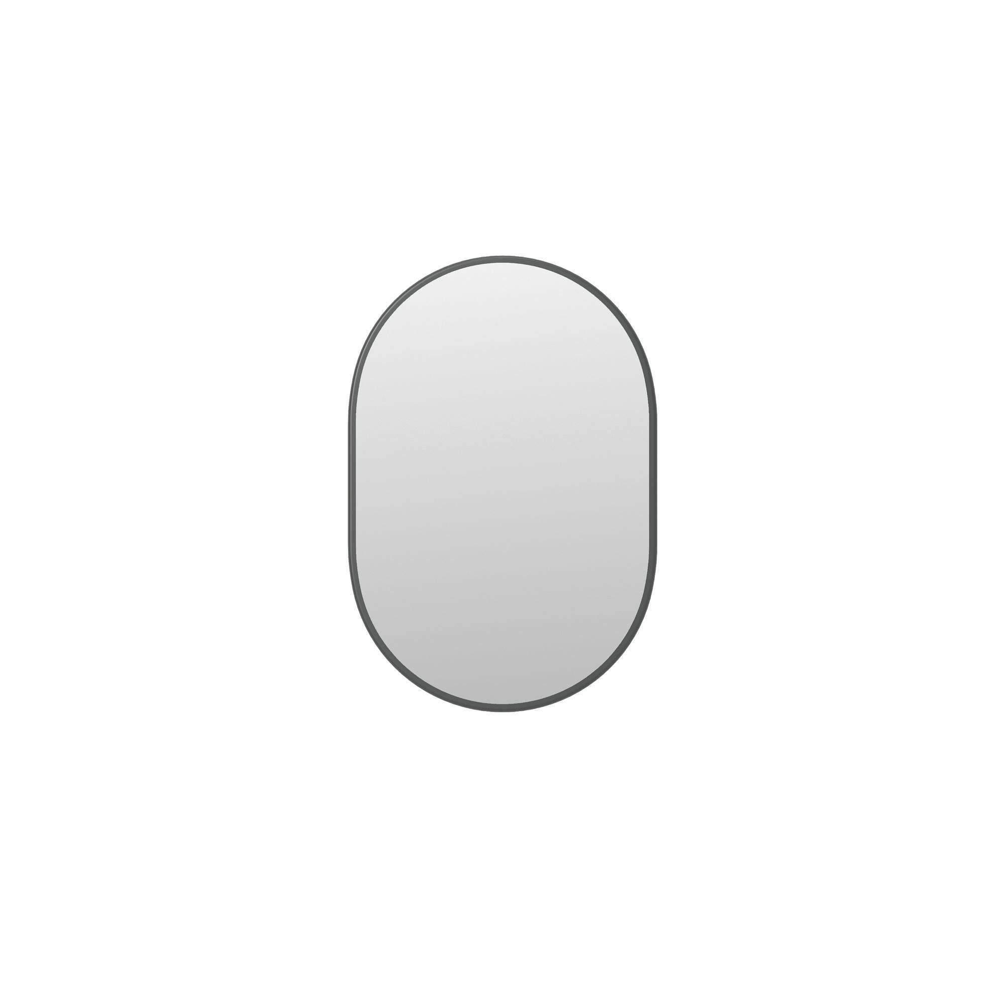 Look Mirror