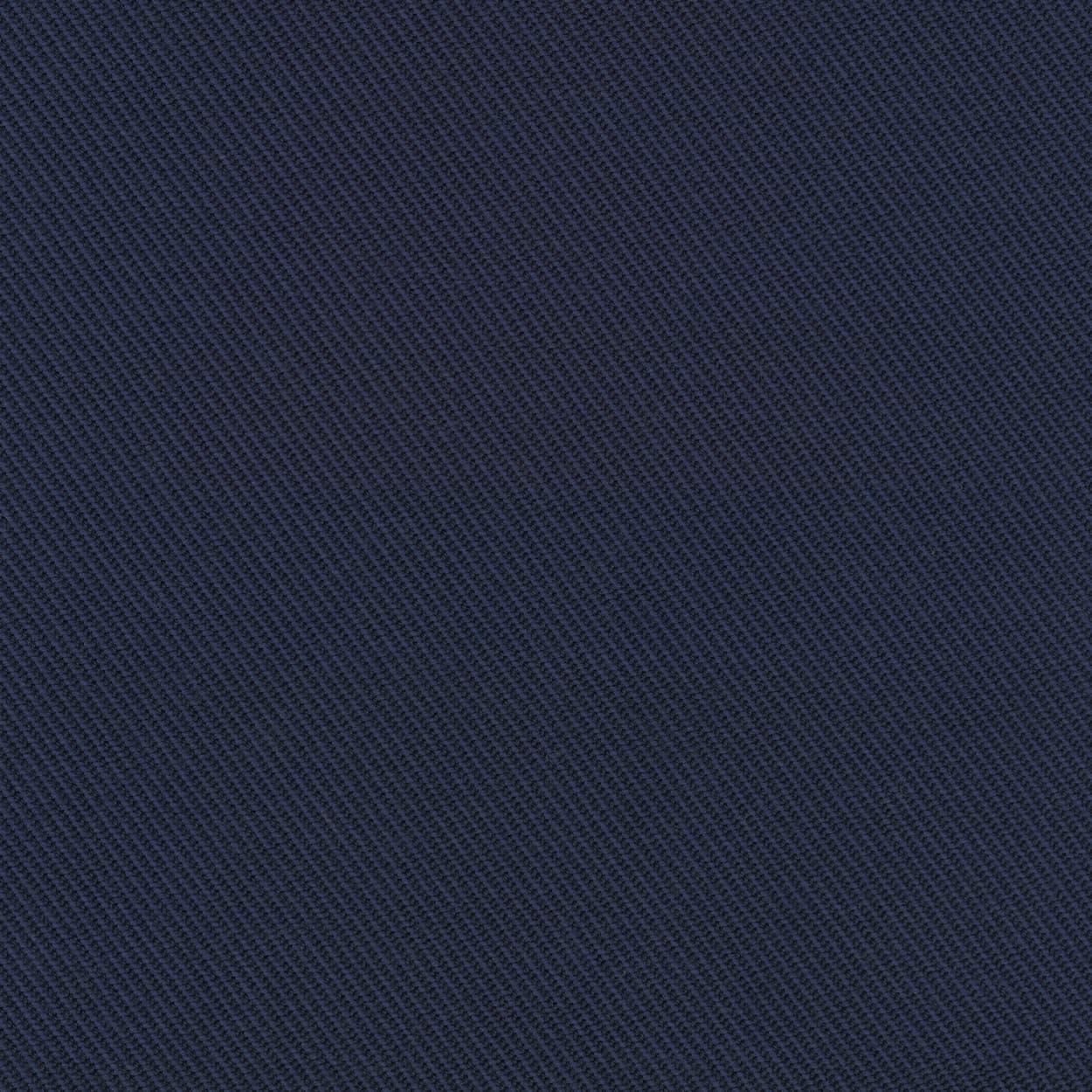 Twill Weave 780