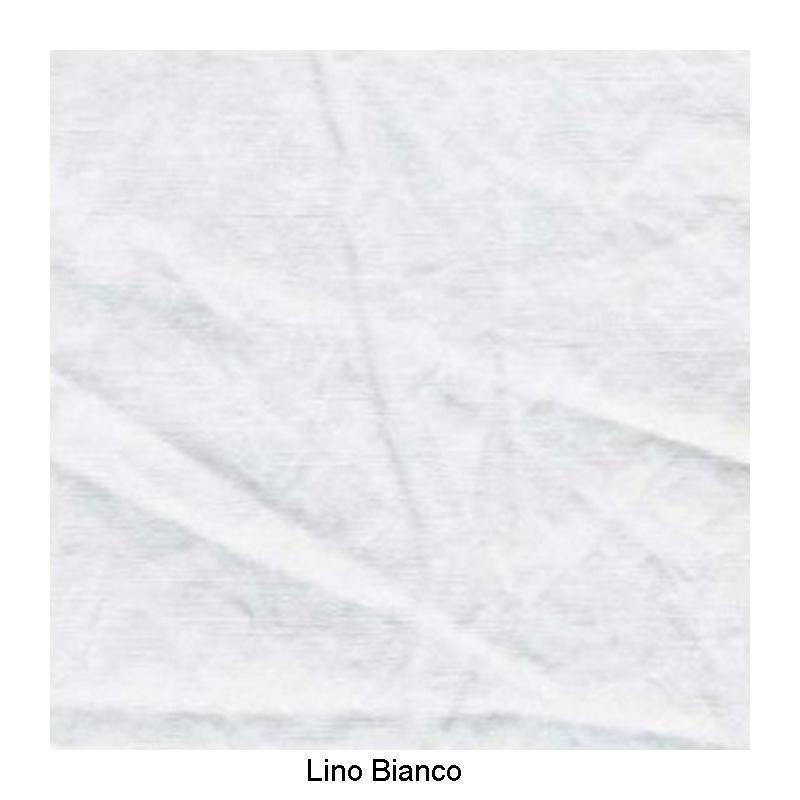 Lino Bianca