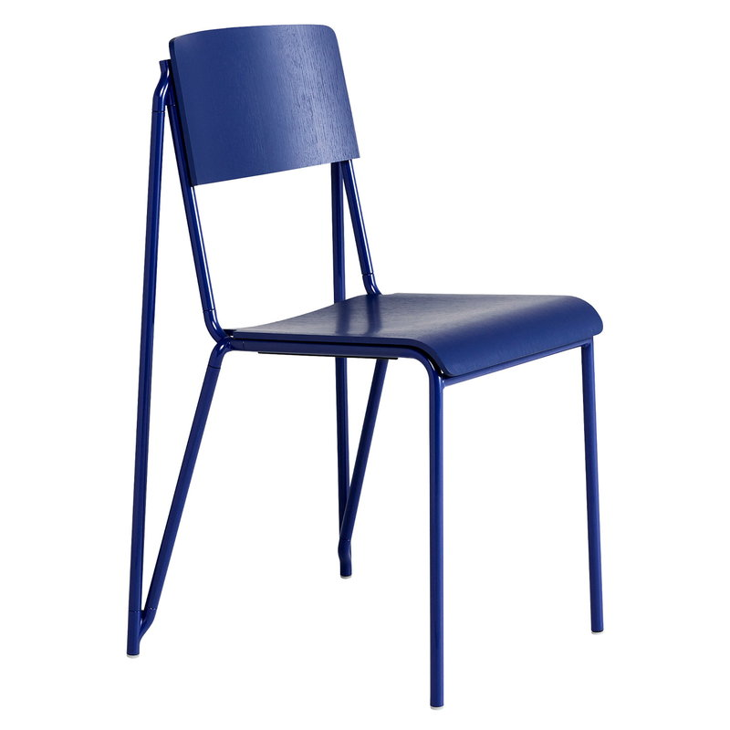 Petit Standard stackable chair
