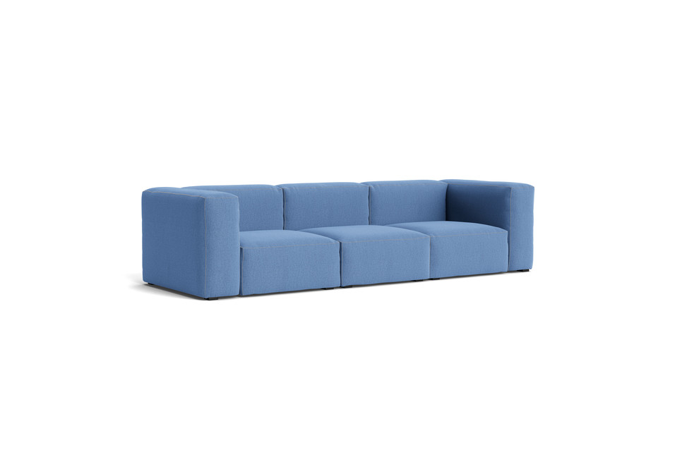 Mags soft sofa 3 seater