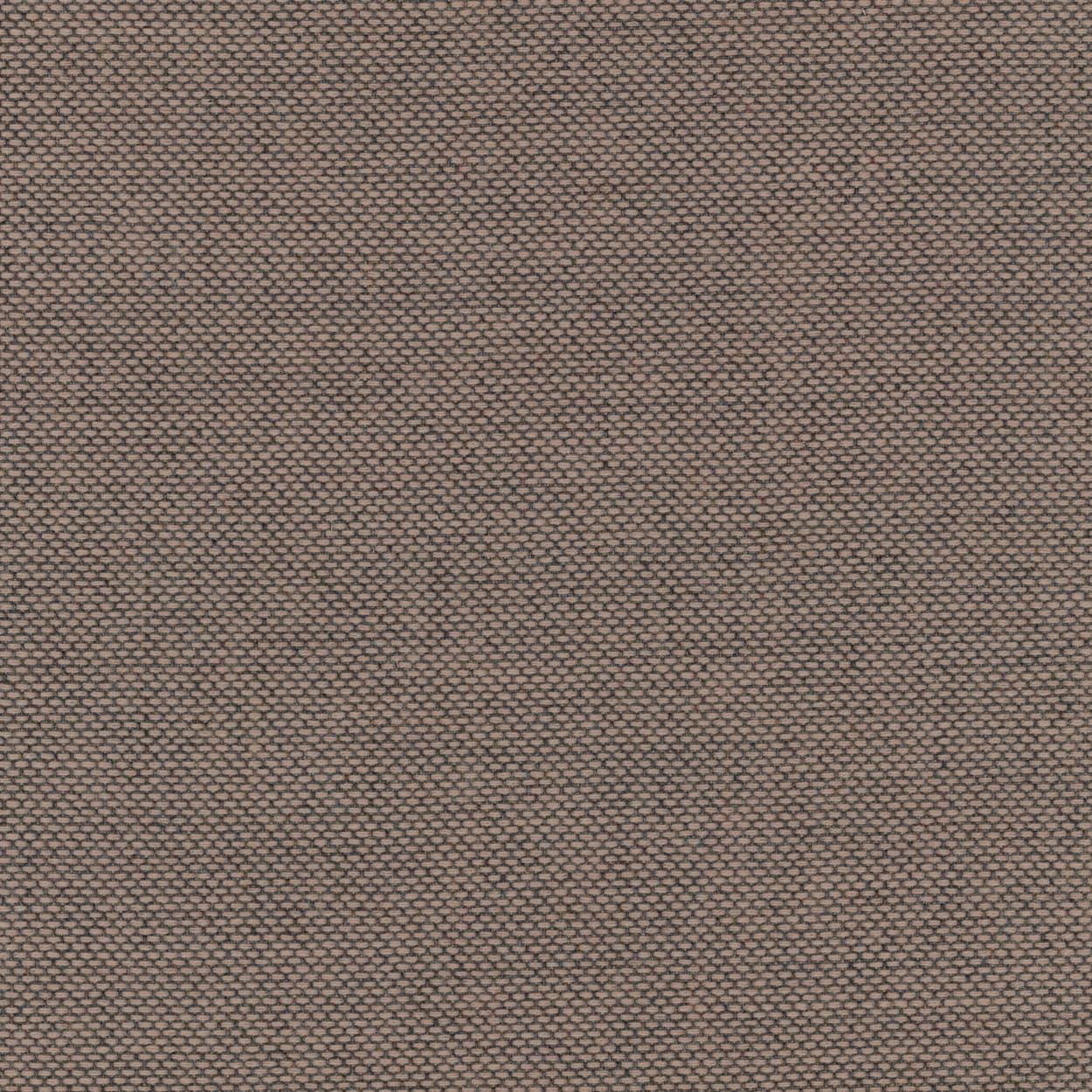 Re-Wool 628