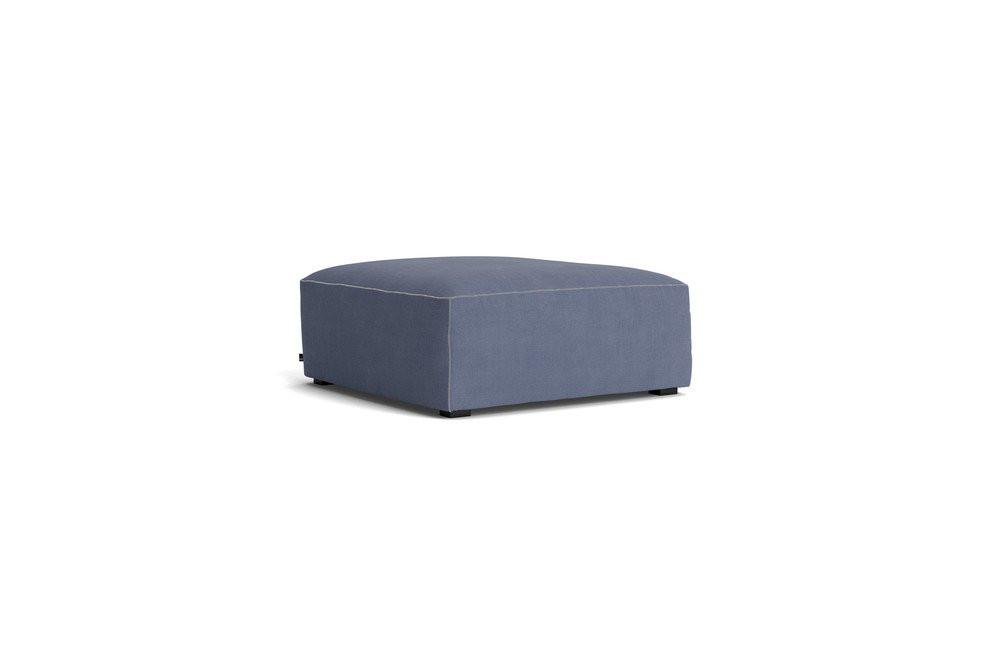 Mags Soft Ottoman X-Small