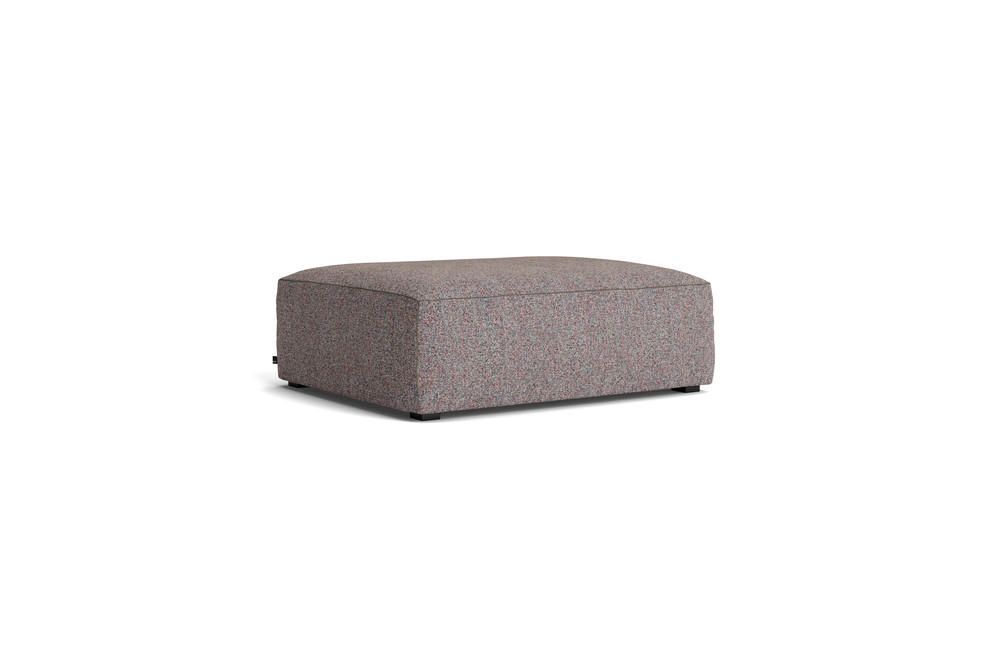 Mags Soft Ottoman Small