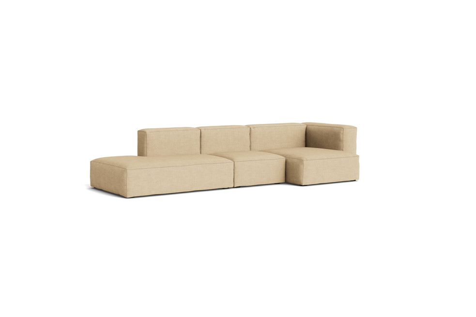 Mags Sofa 3 Seater Combination 4