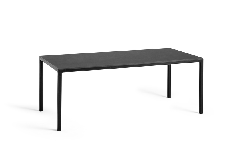 T12 Table 200cm