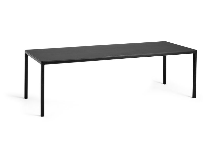 T12 Table 250cm