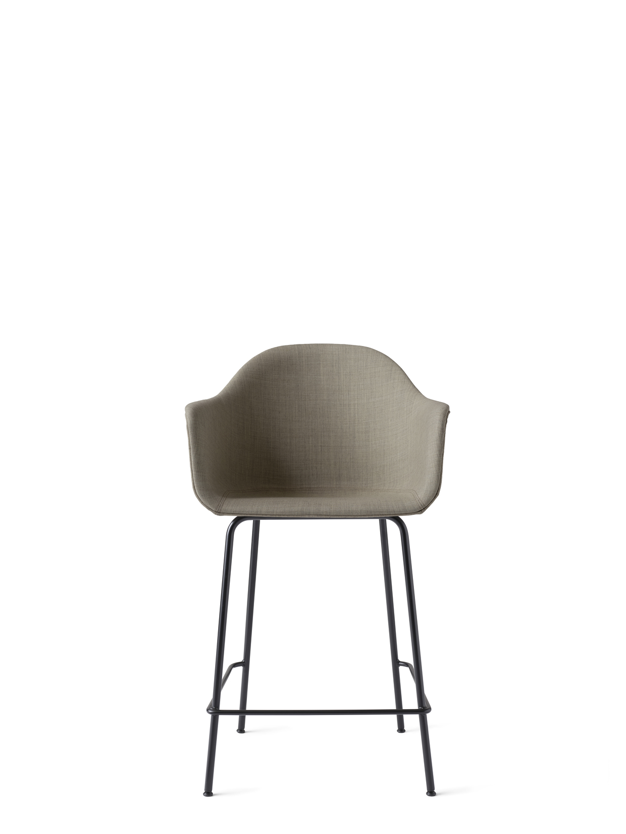 Harbour Counter Chair seat height 63 cm