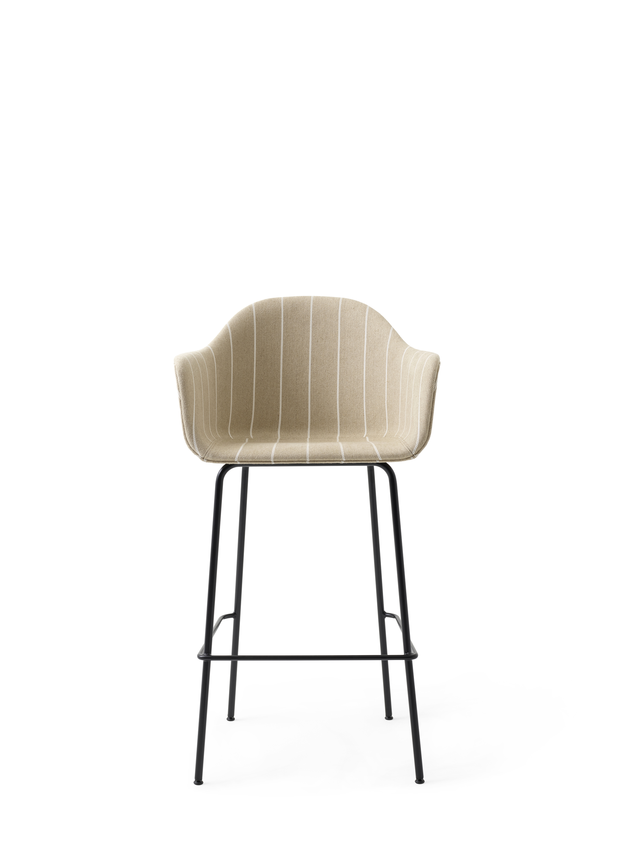 Harbour Bar Chair seat height 73 cm