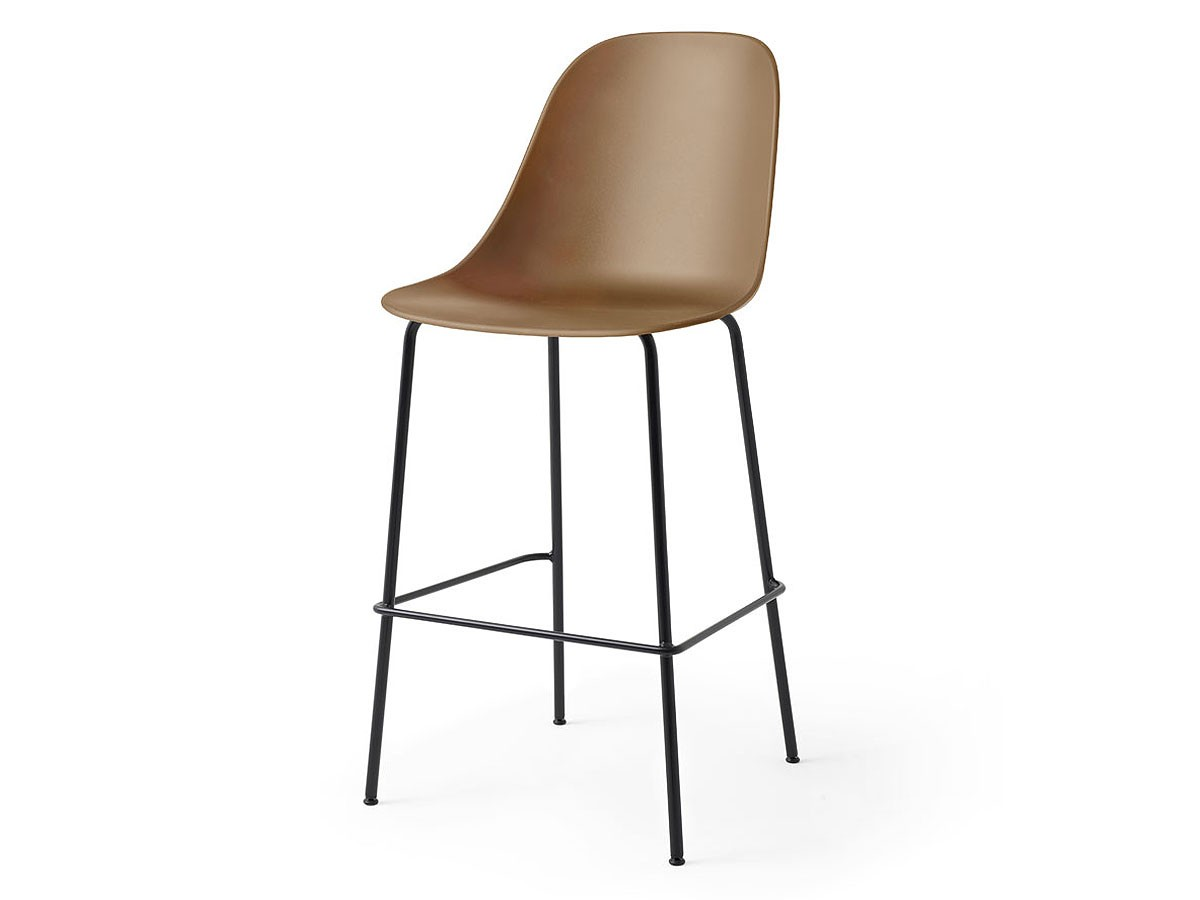 Harbour Bar side chair 73 cm