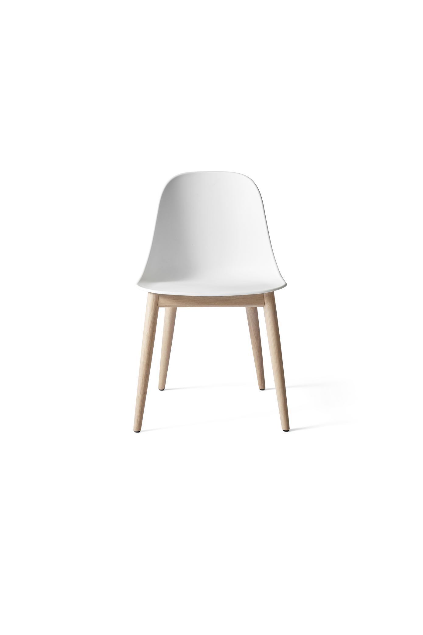 Harbour dining side chair