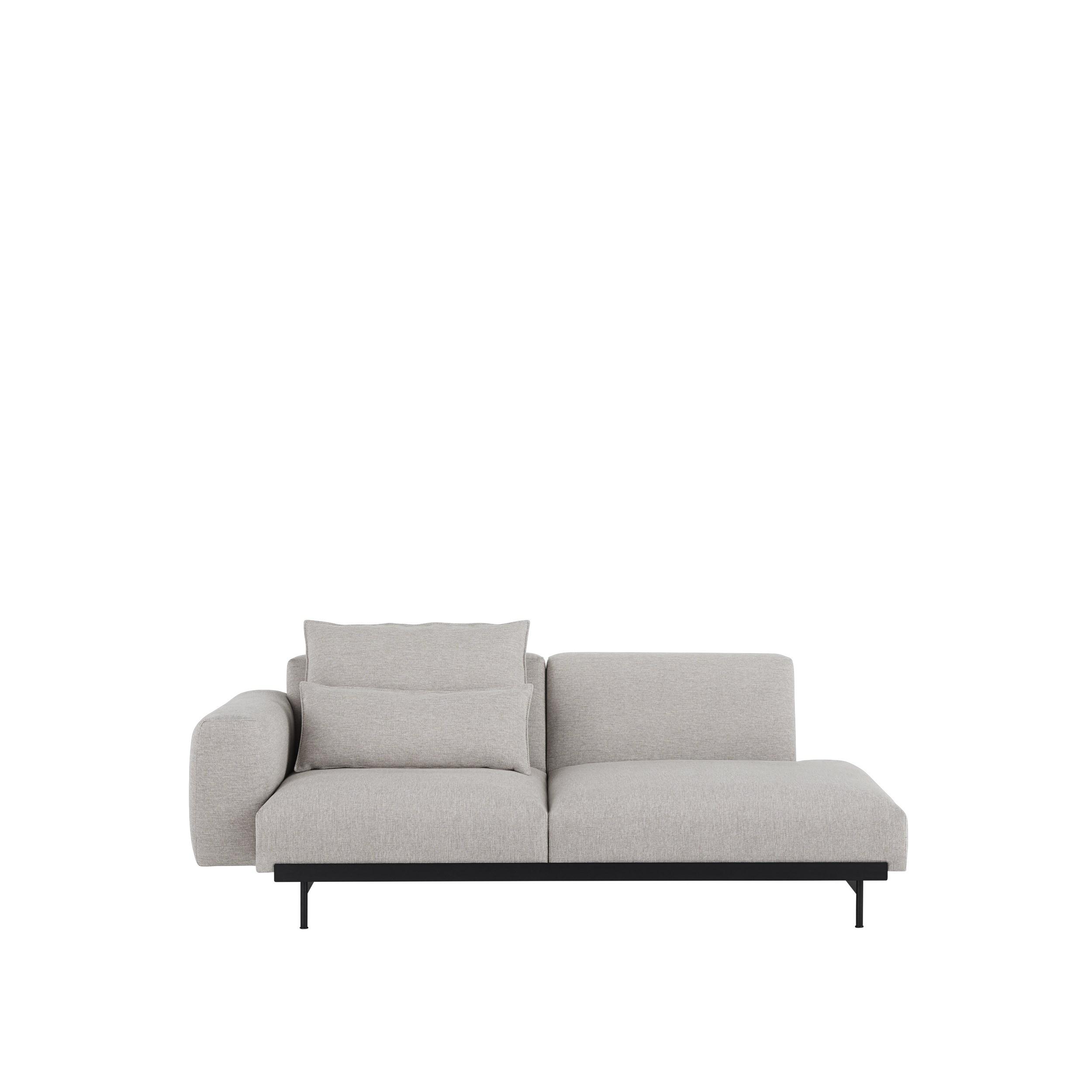 IN SitU Modular Sofa 2 seater no 3
