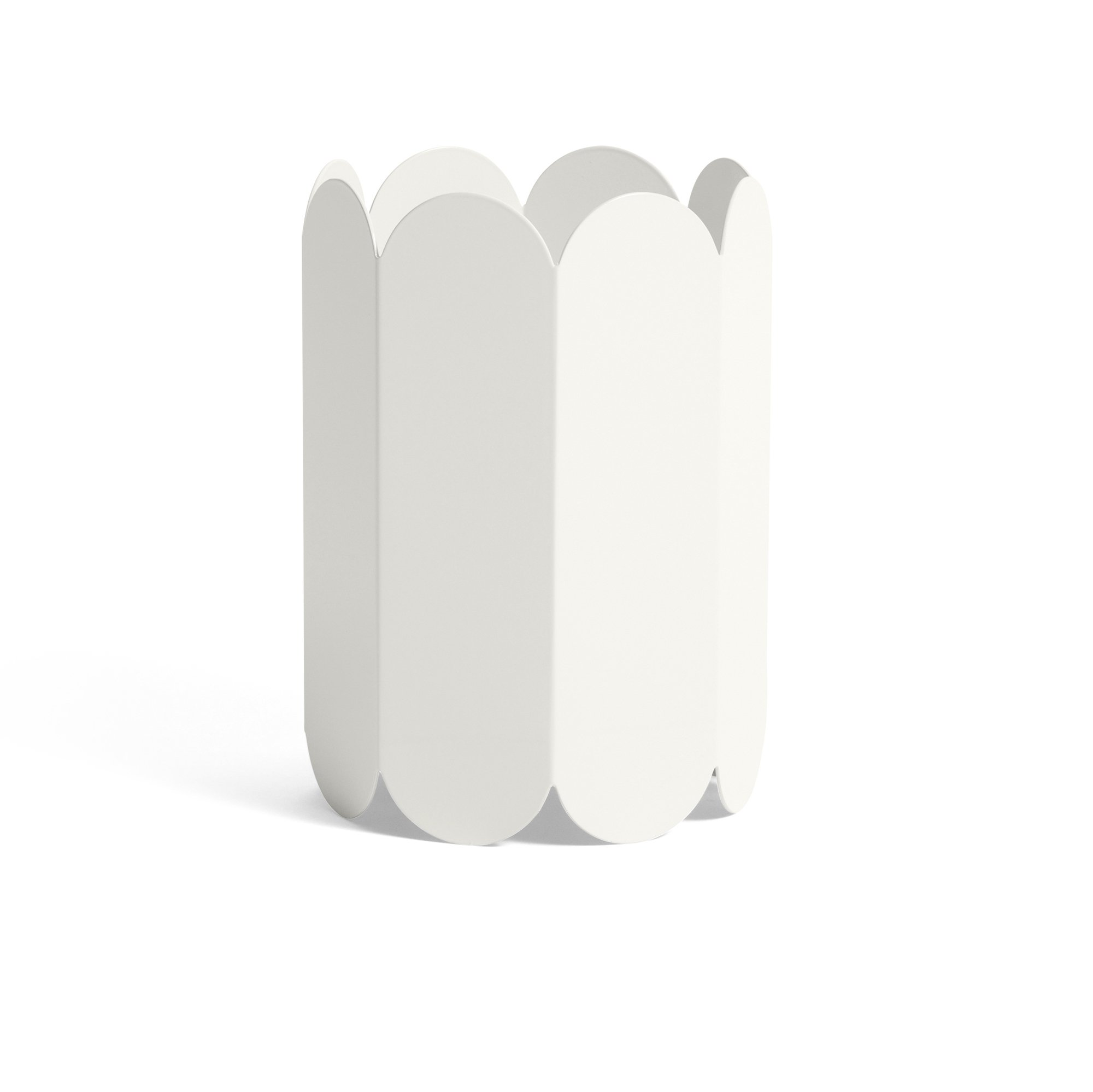 ARCS Vase