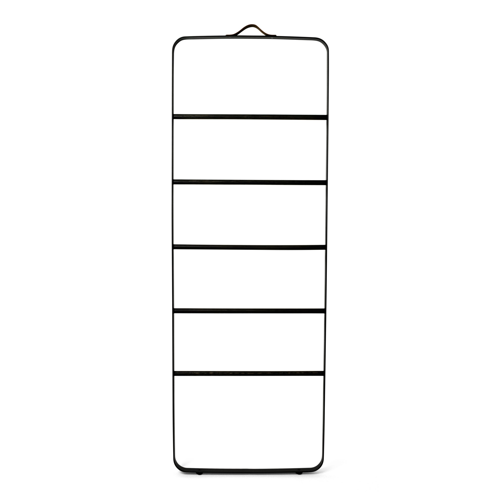 Bath Towel Ladder