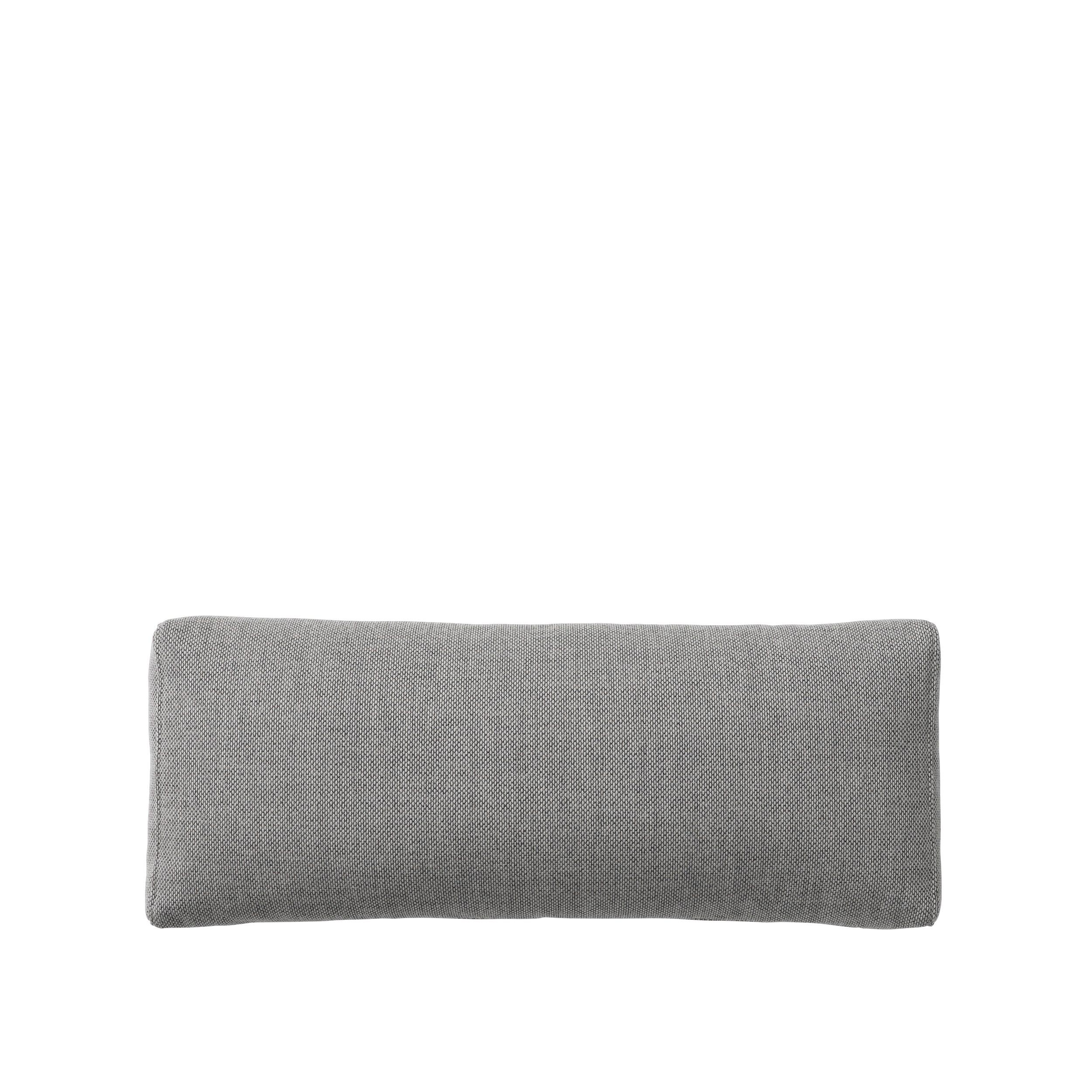 Connect SOFT modular sofa cushion