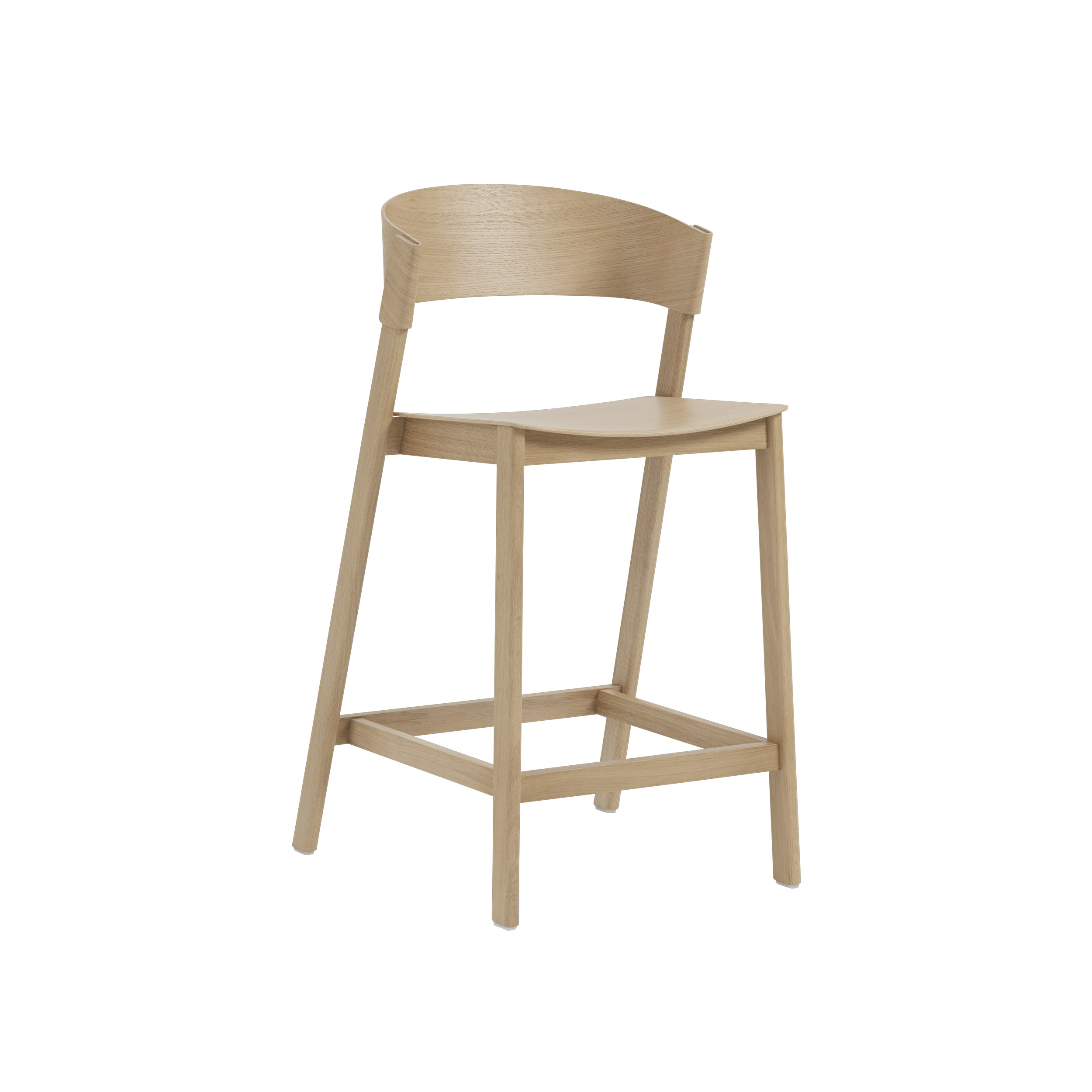 Cover Counter Stool